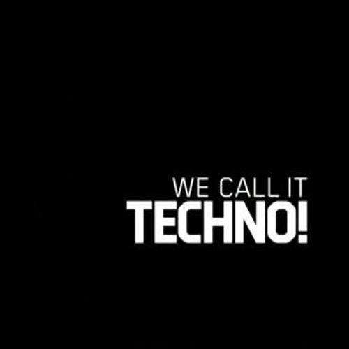 Techno Junkie !'s avatar