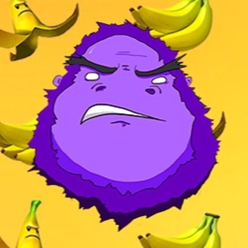 BIGGS 🍩's avatar