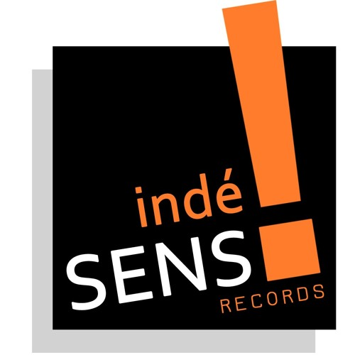 Indésens Records's avatar