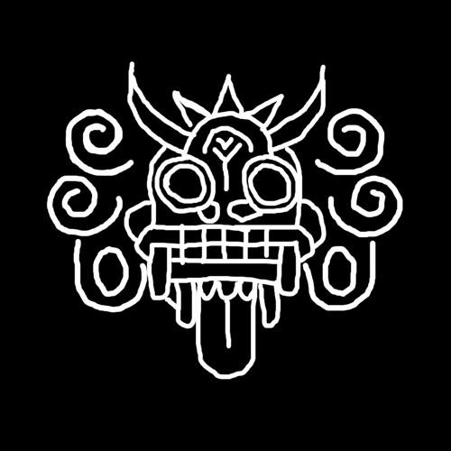 Rey Tulo's avatar
