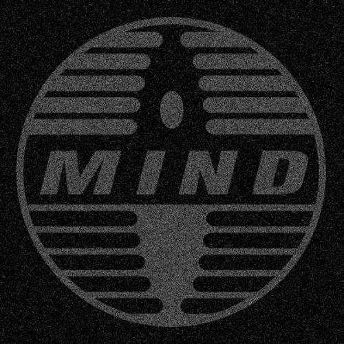 Mind Records's avatar