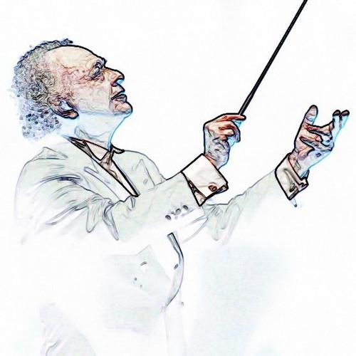 Karim Hassan's avatar