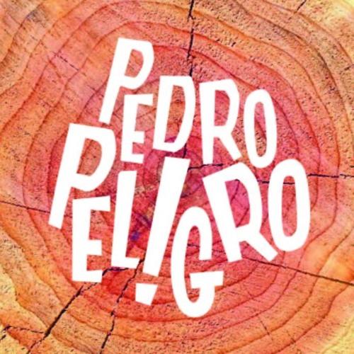 Pedro Peligro's avatar
