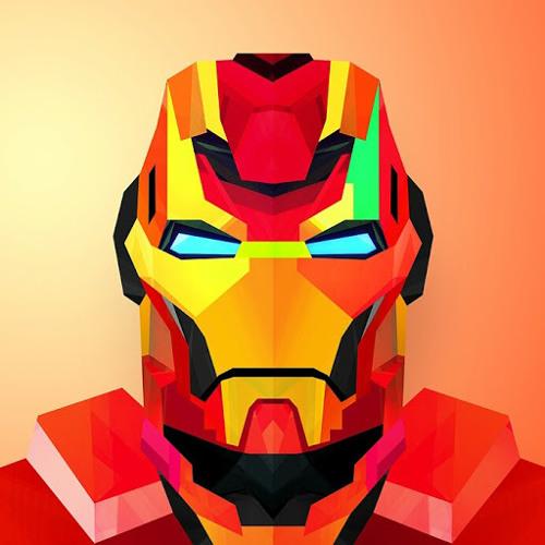 Cool Man M's avatar