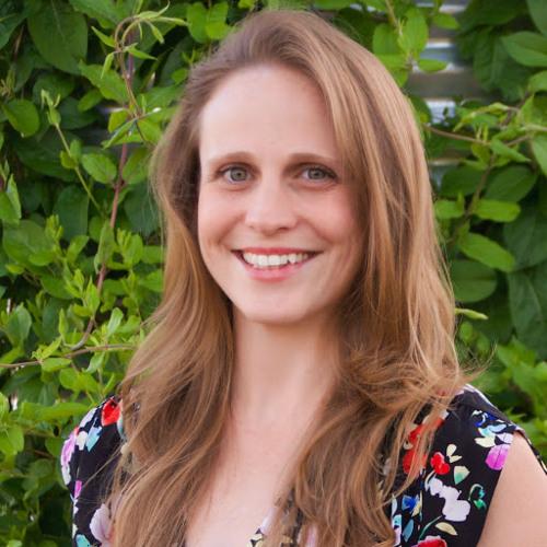 Dr. Leslie Yedor's avatar