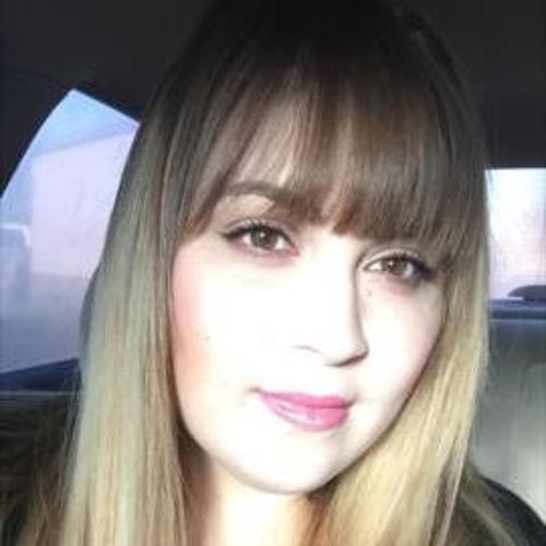 Bernadette Blake's avatar