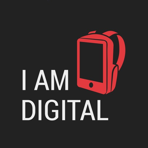 I Am Digital's avatar