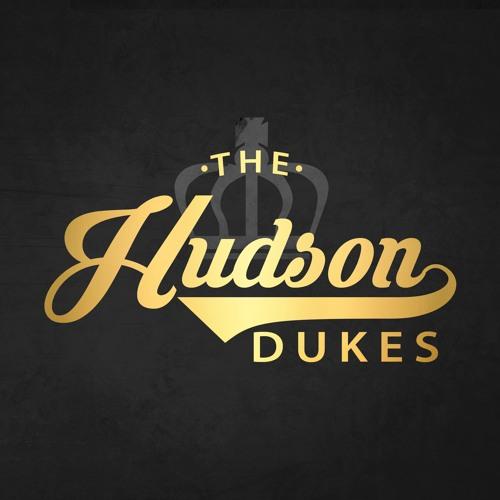 The Hudson Dukes's avatar