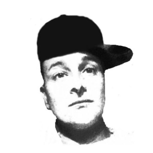 MARK'O MUSTO's avatar