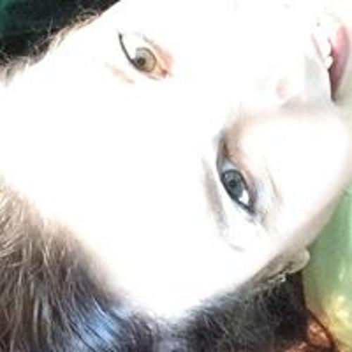 brungoo jasper's avatar