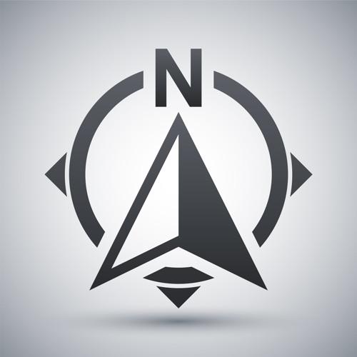 Paul Noord's avatar