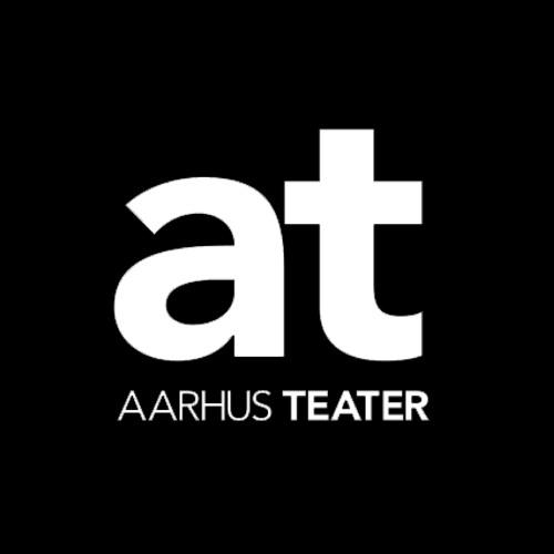 Lyde fra Store Scene's avatar