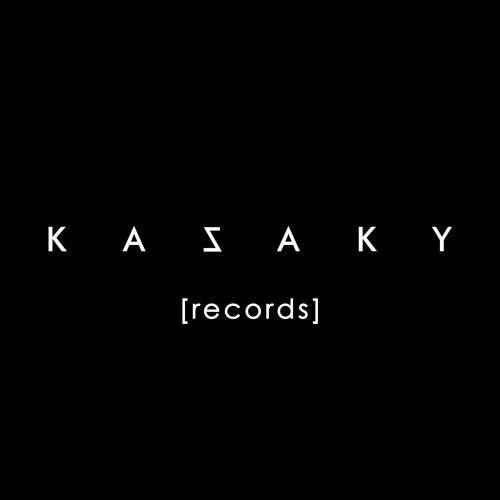 KAZAKY RECORDS's avatar