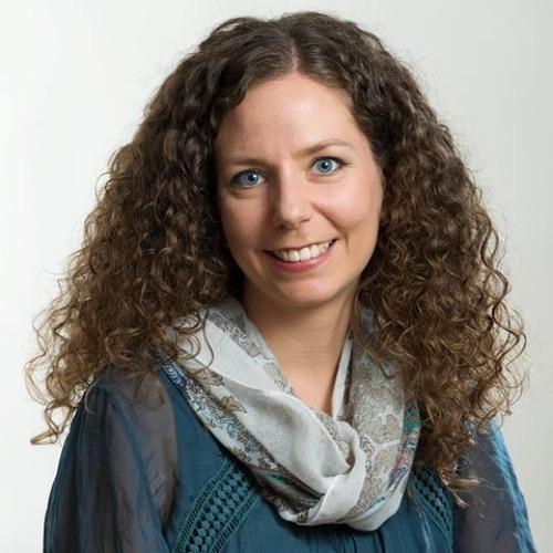 Aline Schmid's avatar