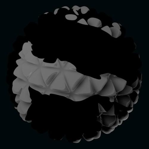Owneath's avatar