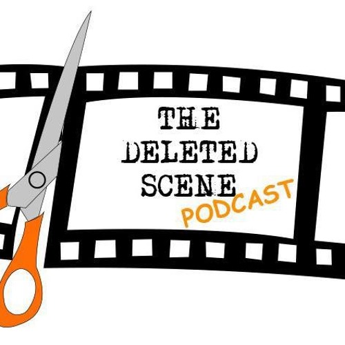 The Deleted Scene Podcast's avatar
