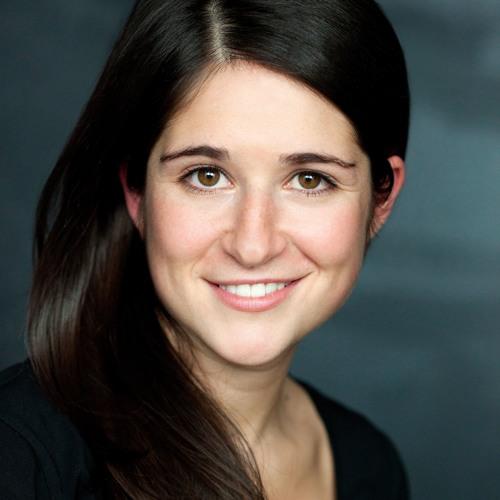 Sara Buxton's avatar