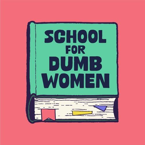 School for Dumb Women's avatar