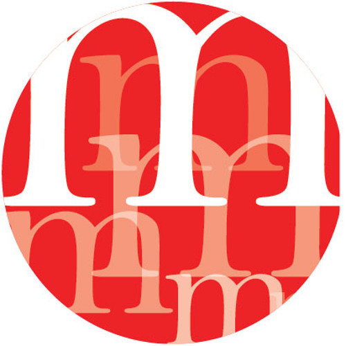 Miradas Periodismo's avatar