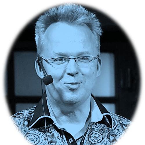 Dr Nik | Disrupt & Grow Rich!'s avatar