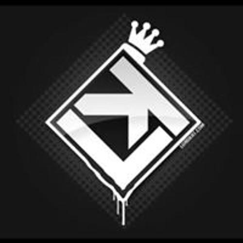 Lucho Kun's avatar