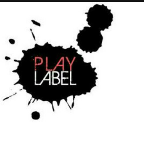 Play Label's avatar
