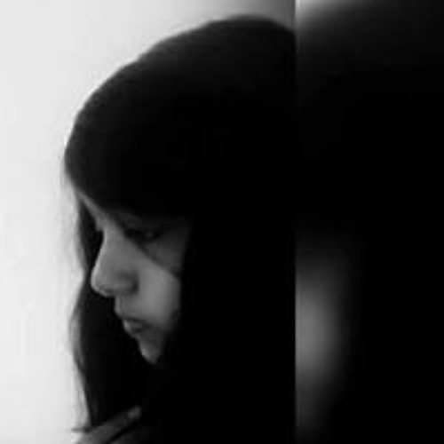 Roshni Islam Roshni's avatar