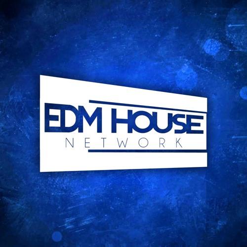 Your edmHouseNetwork's avatar