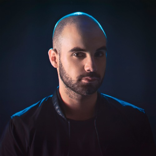 Tiago Braga's avatar