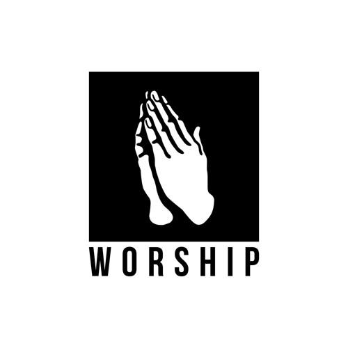 WORSHIP's avatar