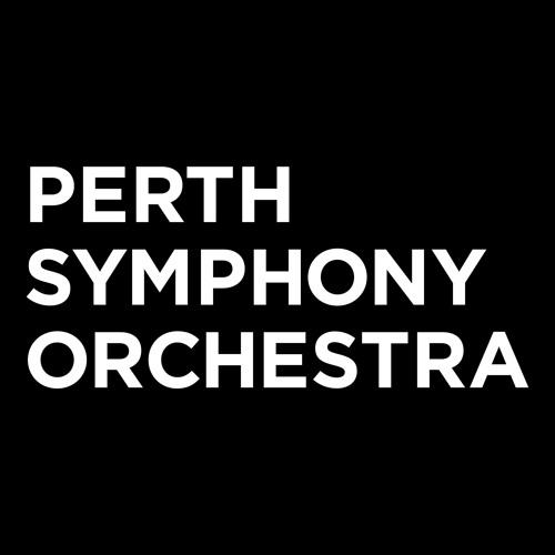 Perth Symphony Orchestra's avatar