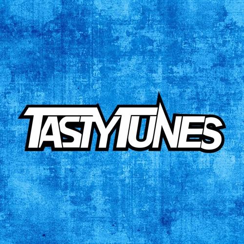 TastyTunes's avatar