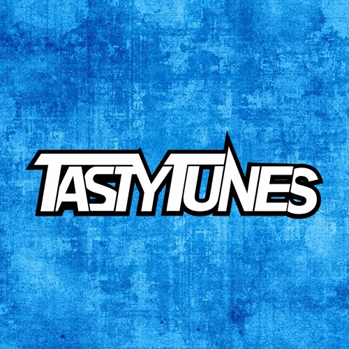 TastyTunesTV's avatar