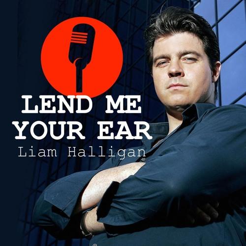 LEND ME YOUR EAR's avatar