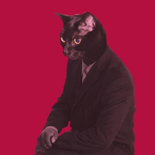 tig3rbabu's avatar