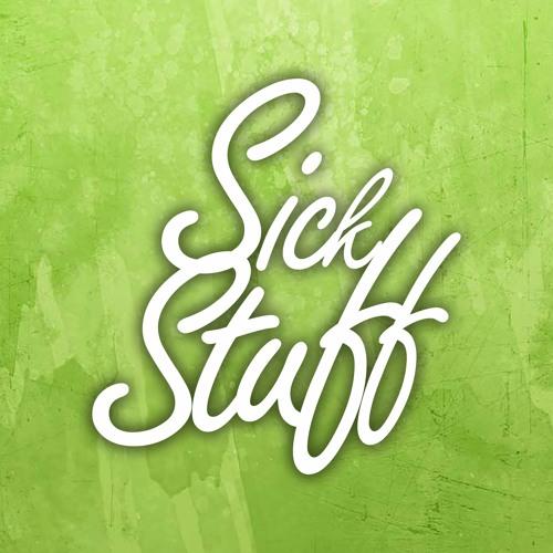 SickStuff's Selection's avatar
