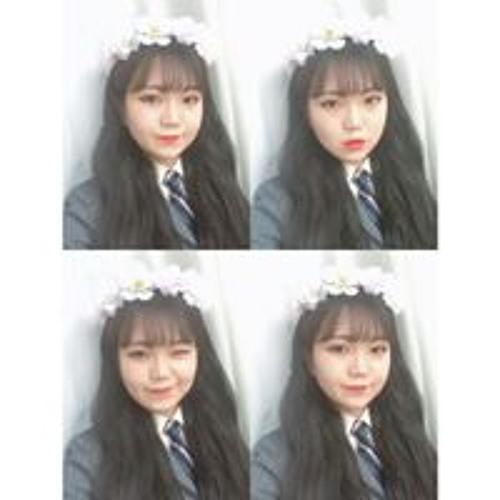 홍예진's avatar