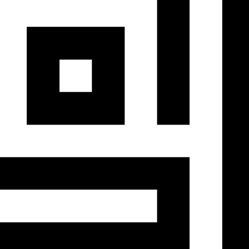 GOTO80's avatar