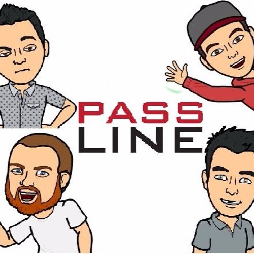 The Pass Line's avatar