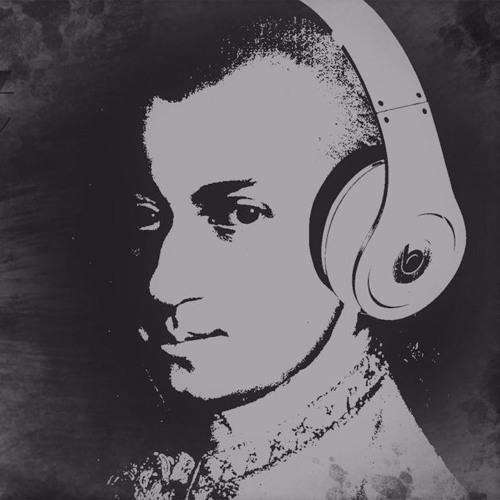 NG [TrapInstrumentals]'s avatar