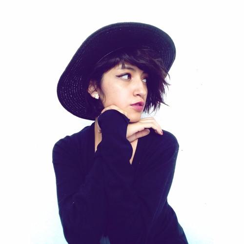 Mellanie Scarlett's avatar