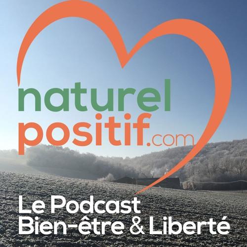 Naturel Positif's avatar