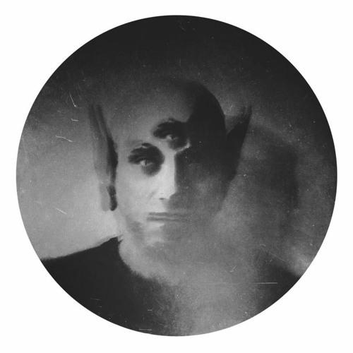 GINGER MEADOWS's avatar