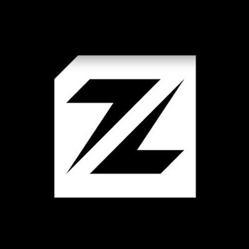 zeromethod's avatar