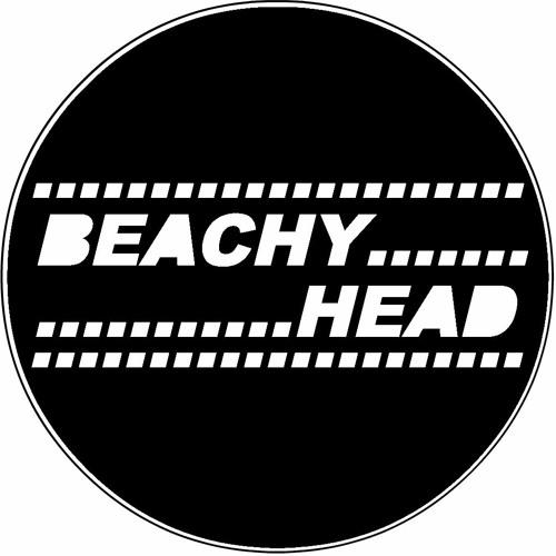 Beachy Head's avatar