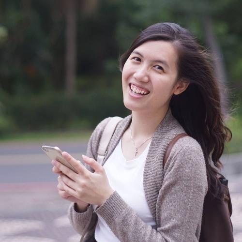 Rachel Ho Sze Ying's avatar