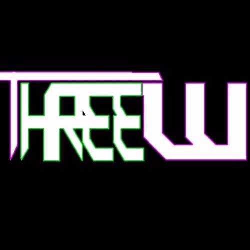 DjThreeWi's avatar