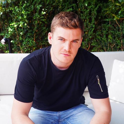 Sebastien Lintz's avatar