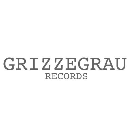 GRIZZEGRAU RECORDS's avatar