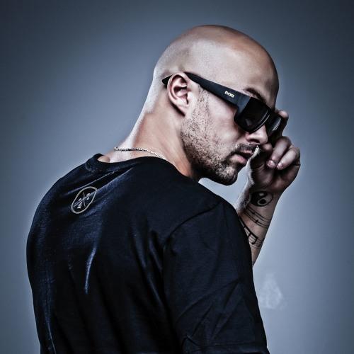 Cadu Novellino's avatar